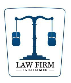 Law Firm Entrepreneur