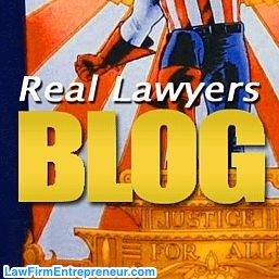 real_lawyers_blog
